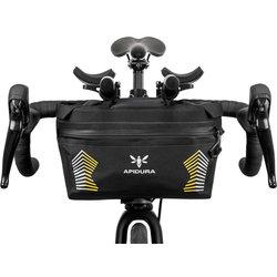 Apidura Racing Handlebar Pack (5L)