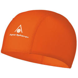Aqua Sphere Aqua Fit Swim Cap