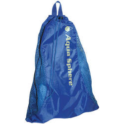 Aqua Sphere Aqua Sphere Deck Bag