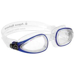 Aqua Sphere Eagle Goggle