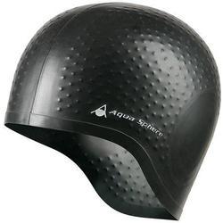 Aqua Sphere Glide Swim Cap