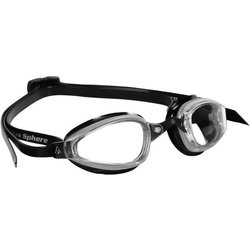 Aqua Sphere K-180 Goggle