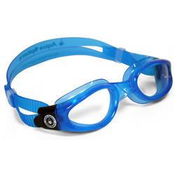 Aqua Sphere Kaiman Small Fit Goggle
