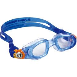 Aqua Sphere Moby Kid Goggle