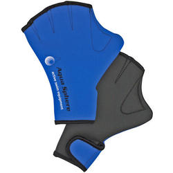 Aqua Sphere Neoprene Swim Glove