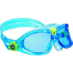 Aqua Sphere Seal Kid 2 Mask