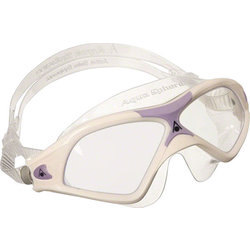 Aqua Sphere Seal XP 2 Lady Mask