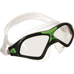 Aqua Sphere Seal XP 2 Mask