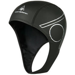 Aqua Sphere Speed Swim Cap