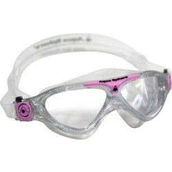 Aqua Sphere Vista Jr. Mask