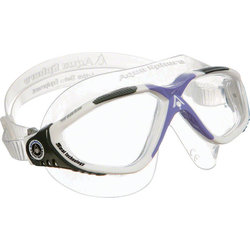 Aqua Sphere Vista Ladies Mask