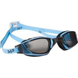 Aqua Sphere Xceed Lady Goggle