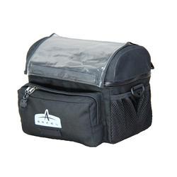 Arkel Big Bar Bag