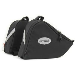 Arkel Catrike Bags Expedition, Road or Speed (Pair)