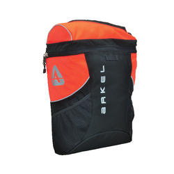 Arkel City Basket Rear Pannier