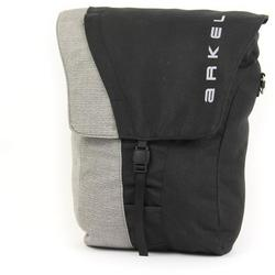 Arkel Commuter Urban Pannier (Unit)