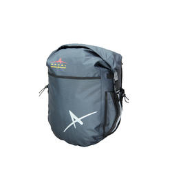 Arkel Dolphin 32 Waterproof Bike Panniers (Pair)