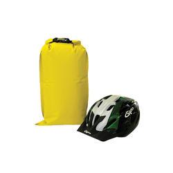 Arkel Dry Bag (8 Liter)