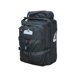 Arkel GT-18 Backpack Pannier Combo (Unit)