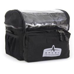Arkel Handlebar Bag - Large