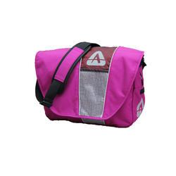 Arkel Messenger Briefcase Pannier