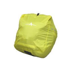 Arkel Rain Covers (T-42)