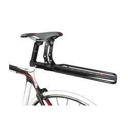 Arkel Randonneur Seat Post Rack