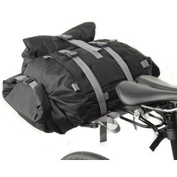 Arkel Rollpacker 25 Bikepacking Seat Bag