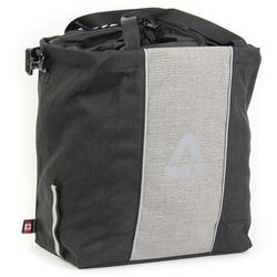 Arkel The Shopper Urban Pannier (Unit)