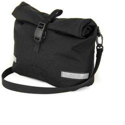 Arkel Signature BB Waterproof Handlebar Bag