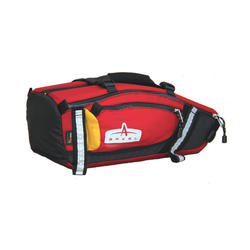 Arkel Tailrider Bike Trunk Bag