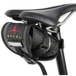 Arkel Waterproof Seat Bag