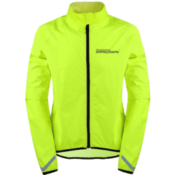 ArroWhere Lightweight Jacket