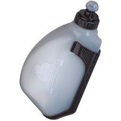 Arundel Chrono Bottle