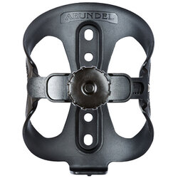 Arundel Looney Bin Adjustable Cage