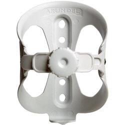 Arundel Looney Bin Adjustable Cage