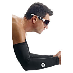 Assos Arm Uno S7 Arm Warmers