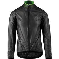 Assos Mille GT Clima Jacket