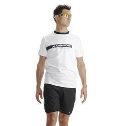 Assos Corporate R&D+r T-shirt