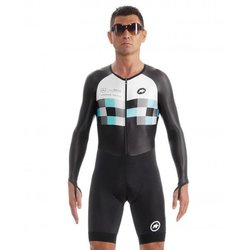 Assos CS.works_teamChronosuit_S7