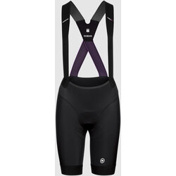 Assos DYORA RS Summer Bib Shorts S9