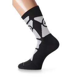 Assos Equipe G1 Socks