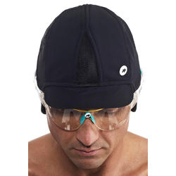 Assos FuguHelm Winter Hat