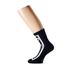 Assos Habu Sock Evo7