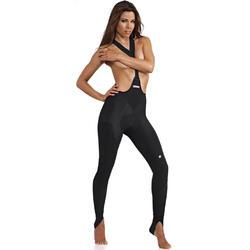 Assos LL PompaDour S5 Bib Tights - Women's