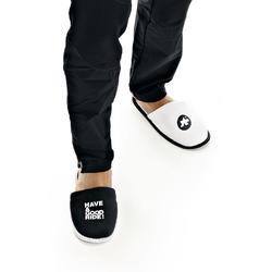 Assos Lounge Pantofel