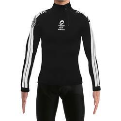 Assos LS skinFoil Winter Long Sleeve Body Insulator