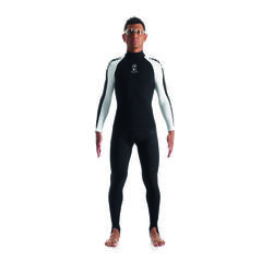 Assos LS skinFoil Winter S7 Body Insulator