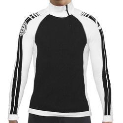 Assos LS skinFoil WinterPlus Long Sleeve Body Insulator