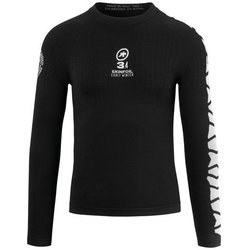 Assos LS skinFoil Early Winter Evo7 Body Insulator